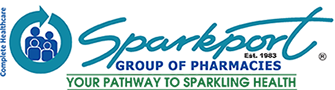 Sparkport Group of Pharmacies